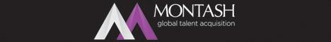 Montash