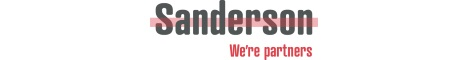 Sanderson Solutions Group